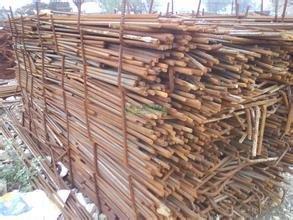 北京赛车废铜回收