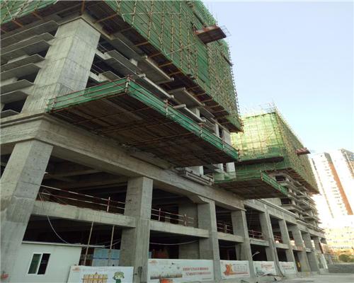 建设工程招投标协会