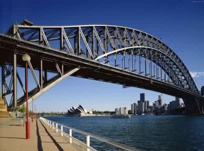 貴州鋼結構橋梁