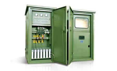 欧式变压器厂家