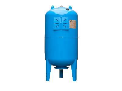 隔膜气压罐