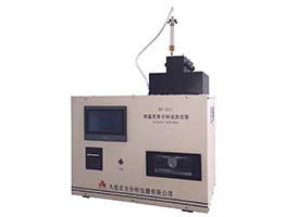 润滑油分析仪器