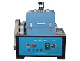 润滑脂分析仪器