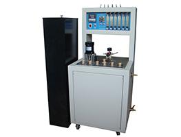 BF-70馏分燃料油氧化安定性测定器(加速法)