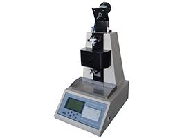BF-68A苯胺点测定器