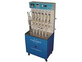 BF-37矿物油氧化特性测定器