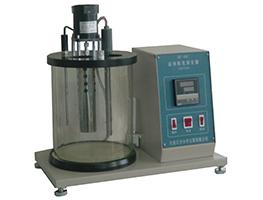 BF-03C运动粘度测定器