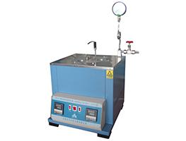 BF-08燃料胶质含量测定器(喷射蒸发法)