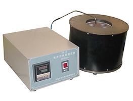 BF-09型残炭测定器(电炉法)