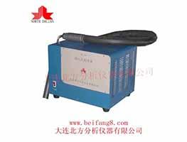 BFL-01型投入式制冷器