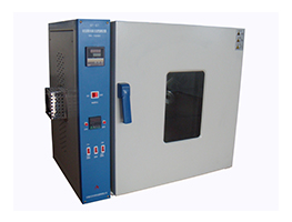 BF-67液压油水解安定性测定器