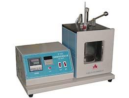 BF-80A润滑脂蒸发度测定器
