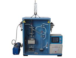 BF-06B减压馏程测定器