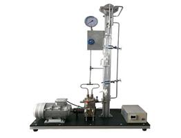BF-315柴油喷嘴剪切安定性试验仪