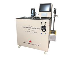 BF-28-2润滑油氧化安定性测定器
