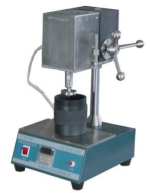 BF-49润滑脂防腐蚀性测定器