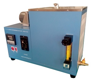 BF-48润滑脂抗水淋性能测定器