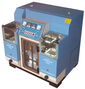 BF-05C馏程测定器