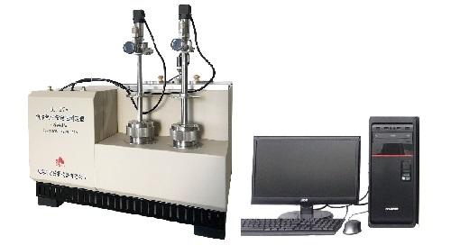BF-27A汽油氧化安定性测定器