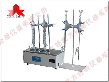 BF-41石油產品酸值測定器