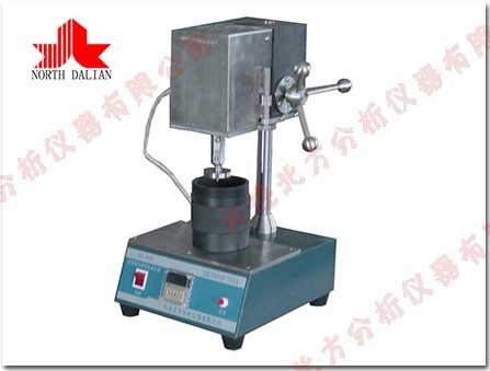 BF-49潤滑脂防腐蝕性測定器