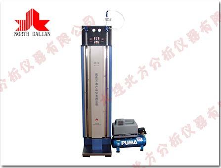 BF-72液體石油產品烴類測定器