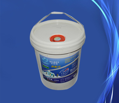 防冻液生产