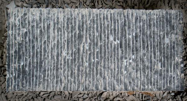 贵州条纹板石材