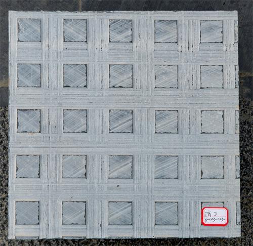 贵州盲道砖厂家