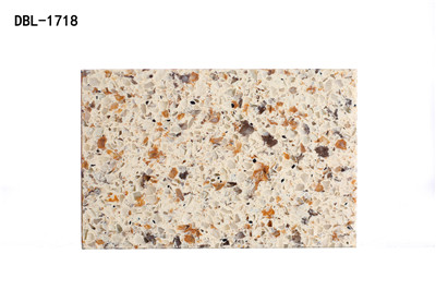 石英石板材厂家