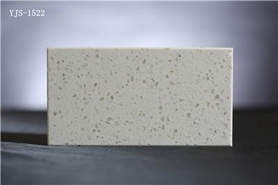 强化石英石