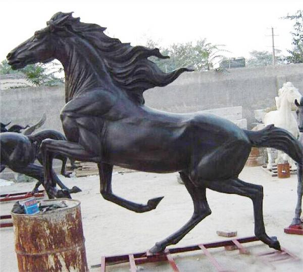 贵州铸�~雕塑