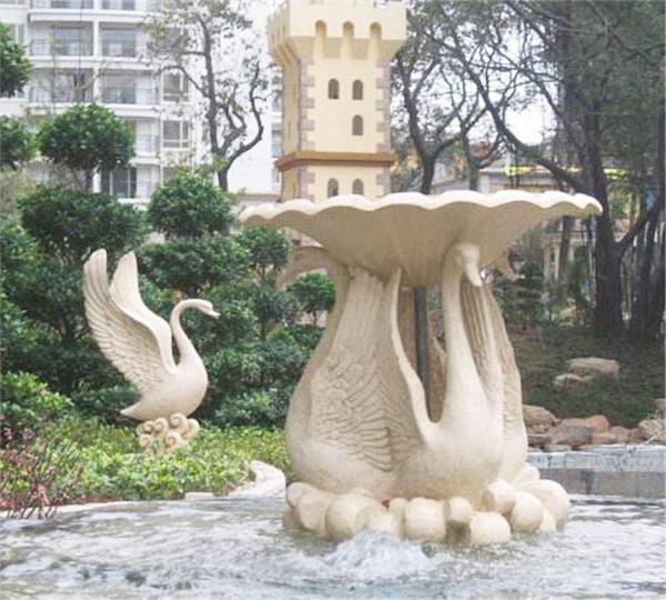 贵阳砂岩雕刻