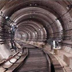 成都隧道补漏防水