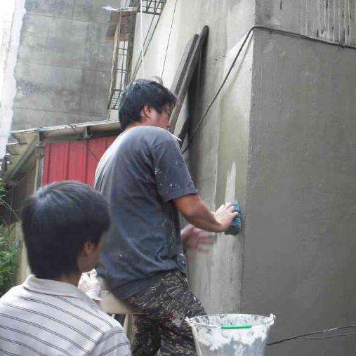 专业优良防水施工