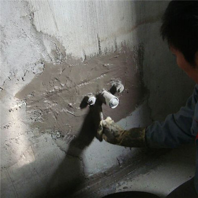 工程防水施工专家