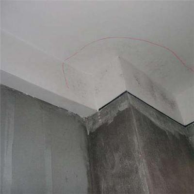专业地下室补漏