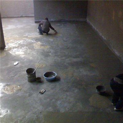 成都本地维修防水