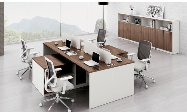 重庆办公家具
