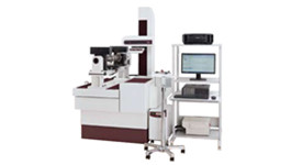 表面粗糙度测量机SV-M3000