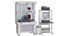 表面粗糙度测量机CS-5000