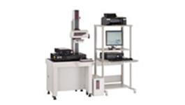 表面粗糙度测量机CS-3200