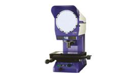 投影仪PJ-H30
