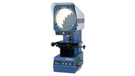 投影仪PJ-A3000
