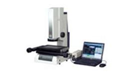 手动视像测量机QI