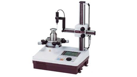 紧凑型圆度测量仪RA-120