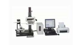 【多图】圆柱度仪的设备配置及结构特点 影响圆度仪测量精度的主要因素有
