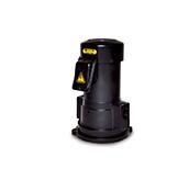 冷却泵HCP-400S