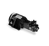 齿轮泵HMTP-3M-750W-208HAVB