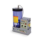 黄油泵HGP-16